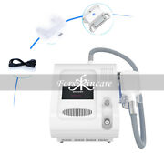 Home Cooling System Machine Anti Fat Slimming Remove Cellulite Device