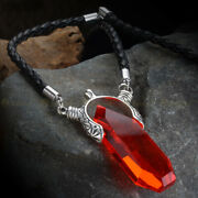 11 Devil May Cry 5 Danteand039s Necklace Pendant