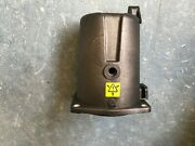 Nos Oem Evinrude Johnson Omc Brp Reservoir And Decal Ay Pn 0986535