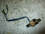 Yamaha 40hp 2 Stroke Outboard Lighting Coil 6h4-81303-a0-00