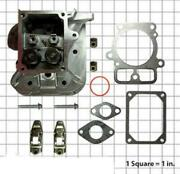 Briggs And Stratton 84001919 Cylinder Head Kit