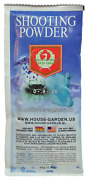 House And Garden Shooting Powder Satchet - Choose - 1/5/10/20/40/80 Pack