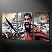 300 Quality Canvas Wall Art Pictures Prints Free Uk Pandp Variety Of Sizes