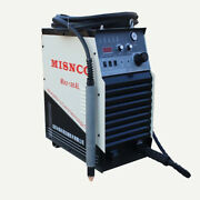 Lgk125a Plasma Power Machine For Cnc Cutterpipe Cutter| Metal Process Widely