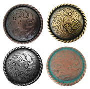 Americana Drawer Knobs In 4 Beautiful Finishes