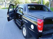 Amp Research Powerstep Electric Running Boards For 2007-2014 Chevrolet Gmc Tahoe