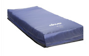 Drive Medical Replacement Harmony Mattress Only 14200-13 Brand New