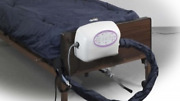 Drive Medical Lateral Rotation Mattress Pump Only Ls9520 Brand New For Ls9500