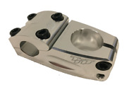 Tnt Bicycles Bmx Threadless Top Load Stem - Various Colors And Sizes