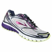 Clearance Brooks Ghost 7 Womens Running Shoes B 124