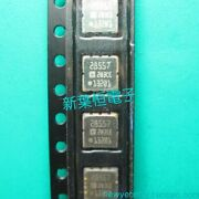 Analog Devices Adxl213ae, 2-axis Accelerometer, 8-pin Clcc