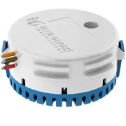Blue Guard Innovations Bg-swcl Dc Clutch Pump Switch For Bg-sw And Bg-sw