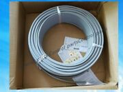 New Omron Dca1-5c10 Cable