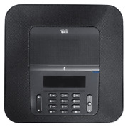 Cisco Ip Cp-8832-k9 Voip Ip Conference Phone Base Cisco Refresh