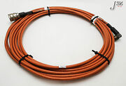 15270 Applied Materials Cable Assy Hnm R/a To Sqm Str Rg- 0150-21666