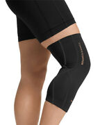 Tommie Copper Knee Brace Womens Performance Compression Sleeve Pro Fit Support