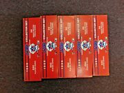 Lot Of 5 1988 Score Baseball Complete Factory Complete Set 660 Trading Cards
