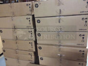 Jc178b I Brand New Sealed Hpe Flexnetwork 6604 Router Chassis