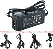 Ac Adapter Power Supply For Sony Hdr-fx1, Hdr-fx7, Hdr-fx1000 Handycam Camcorder