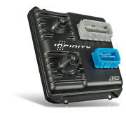 Aem Infinity 708 Stand-alone Programmable Ems For Nissan 350z/g35