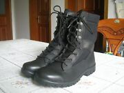 17and039s Series China Pla Armynavy2nd Artillery Combat Cattle Leather Boots