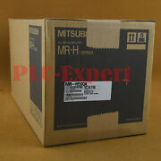 1pc New Mitsubishi Mr-h500a One Year Warranty Mrh500a Fast Delivery