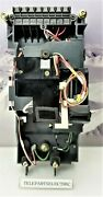 Square D Master Pack Nw Programmer Trip Unit Mounting Bracket Stock Y 18