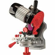 Oregon Chainsaw Saw Chain Electric Power Bench Grinder Sharpener 510a 410-120