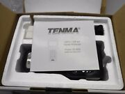 Tenma Signal Level Meter 72-805 Ntsc Catv And Off-air