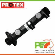 Protex Brake Master Cyl. For Mercedes Benz Unimog W435 2d Truck 4x4