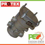 New Protex Trailer Control Relay Valve For Daf Cf85 . 2d Truck Rwdandhellip
