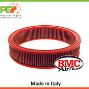 New Bmc Italy Air Filter For Chevrolet Chevelle . 350 V8 Carb ..