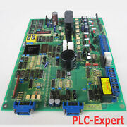 1pc Used Fanuc Circuit Board A16b-1100-0261 Tested It In Good Condition