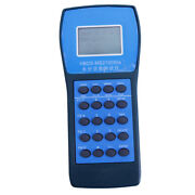 Hbd5-ms2100wa Portable Food Water Activity Tester Meter