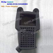Plastic Shell For Fanuc A05b-2518-c202emh Plastic Case Cover Cabinet Housing