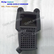 Plastic Shell For Fanuc A05b-2255-c100eaw Plastic Case Cover Cabinet Housing