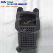 Plastic Shell For Fanuc A05b-2518-c202esw Plastic Case Cover Cabinet Housing