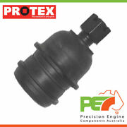 New Oem Quality Suspension Ball Joint - Front Lower For Nissan Navara D22