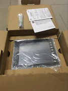 1pc New Fuji Touch Screen V808isdn