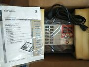 232077 Graco Fluid Commander Electronic Dispensing Control 2 Fluids To 6 Station