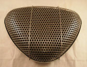 Vintage Hot Rod Rat Rod Air Cleaner Unit Classic Cars Rare Chevy Ford Dodge