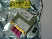 Agilent 5086-7539 Solid State Switch For 8753e 8753es And More Read
