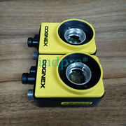 One For Cognex Is7050-01 Industrial Smart Camera