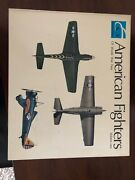 American Fightergerman Air Forceroyal Air Force And Japanese Navy Bombers Wwii
