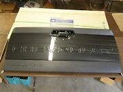 Nos Oem Chevrolet 2002 2006 Avalanche Tail Gate Assembly 2003 2004 2005 Tailgate