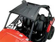 Polaris Rzr 800 Roof By Moose Racing For 2008-2014