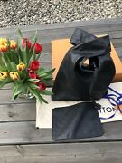 Louis Vuitton Tote Shadow Noir Limited Edition Sold Out