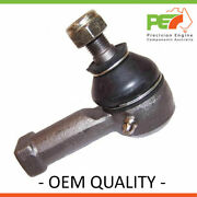 2x Brand New Oem Quality Steering Tie Rod End For Hillman Arrow .