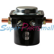 Starter Solenoid Switch For Johnson Evinrude 90 90hp 1970-2006 55 55hp 1969-1996