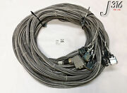 2333 Novellus Cable Assy 75ft 03-294039-01